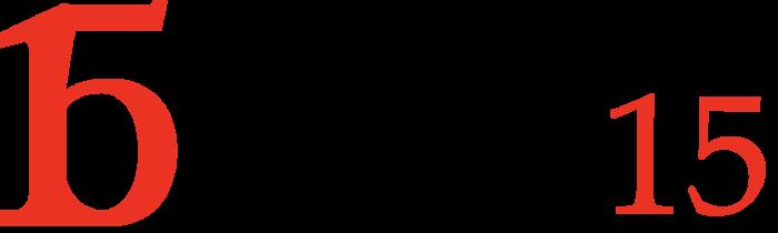 Build15 Logo
